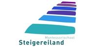 Montessorischool Steigereiland