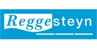 CSG Reggesteyn