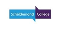Scheldemond College