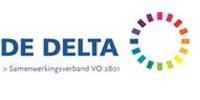 OPDC De Delta