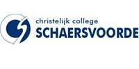 Christelijk College Schaersvoorde