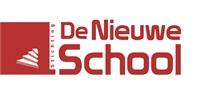Stichting De Nieuwe School
