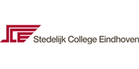 Stedelijk College, locatie Henegouwenlaan