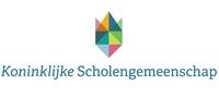 Koninklijke Scholengemeenschap (KSG)