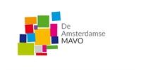 De Amsterdamse MAVO