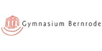 Gymnasium Bernrode