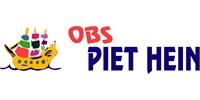 Obs Piet Hein