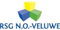 RSG N.O. Veluwe