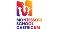 Montessorischool Castricum