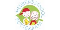 Heijbergschool