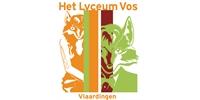 Het Lyceum Vos