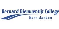 Bernard Nieuwentijt College