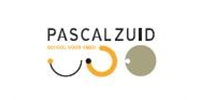 Pascal Zuid