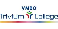 VMBO Trivium College