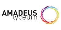 Amadeus Lyceum