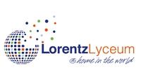Lorentz Lyceum