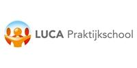 LUCA Praktijkschool