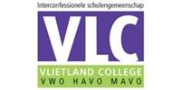Het Vlietland College