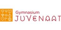 Gymnasium Juvenaat