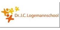 Dr. J.C. Logemann