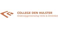 College Den Hulster