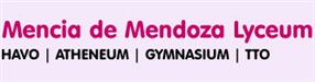 Mencia de Mendoza