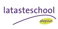Latasteschool