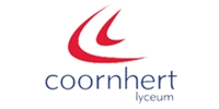 Coornhert Lyceum