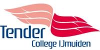 Tender College