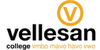 Vellesan College