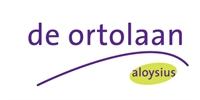 De Ortolaan Roermond