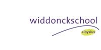 Widdonckschool (so/vso) Weert