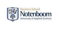 Business School Notenboom Hilversum