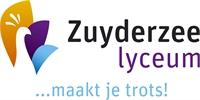 Zuyderzee Lyceum Emmeloord en Lemmer