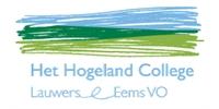 Hogeland College