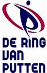 OSG De Ring Van Putten