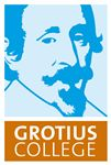 Grotius College