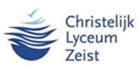 Christelijk Lyceum Zeist
