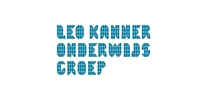 Leo Kannerschool SO
