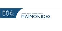 JSG Maimonides