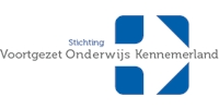 Service & Expertisecentrum SVOK