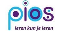 PIOS Studiebegeleiding en PIOS Expertisecentrum