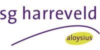 SG Harreveld