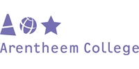 Arentheem College