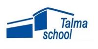 A.S. Talmaschool
