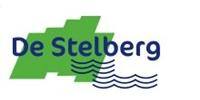De Stelberg