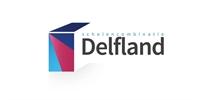sc Delfland