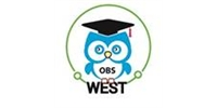 obs West