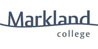 Stichting Markland College