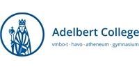 Adelbert College